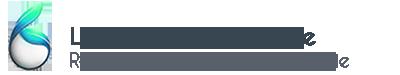 La simplicité de la vie Logo